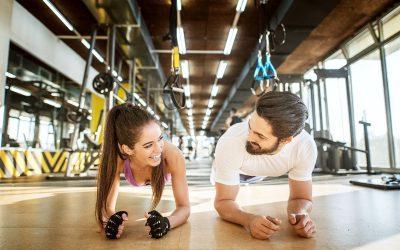 7 aspecten van een sterke relatie