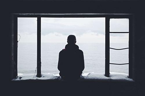 Window of tolerance: over dealen met stress