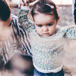 10x aandacht voor elkaar naast een druk gezin