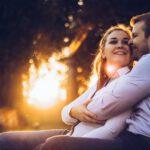 Wat persoonlijke groei met je relatie doet