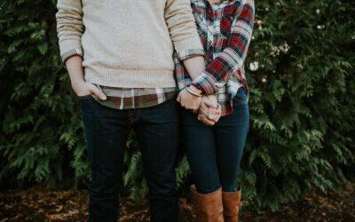 4 signalen dat je verslaafd bent aan je partner