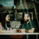 26 vragen om je partner nog beter te leren kennen