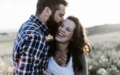 13 manieren om je relatie te vieren!