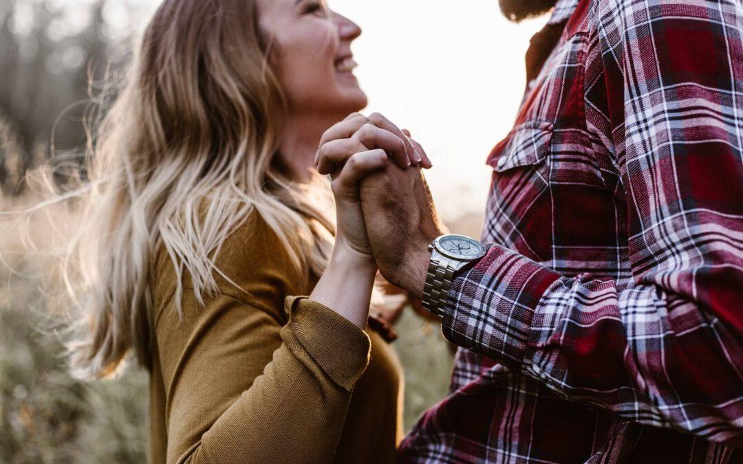 3 gouden tips voor je relatie