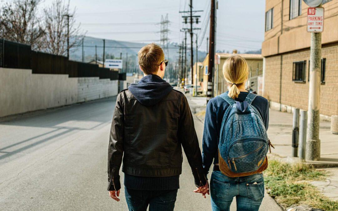 Hoe vind ik een goede relatietherapeut?