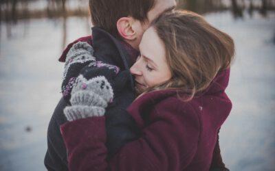 Zo overleeft je relatie de feestdagen