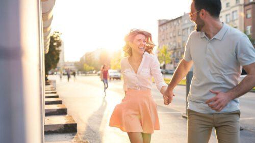 investeren in relatie relatietherapeut