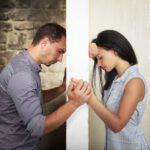 Zó voel je je weer veilig in je relatie na een ruzie