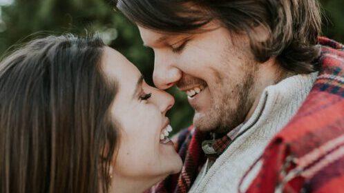 27 tips om je relatie een boost te geven